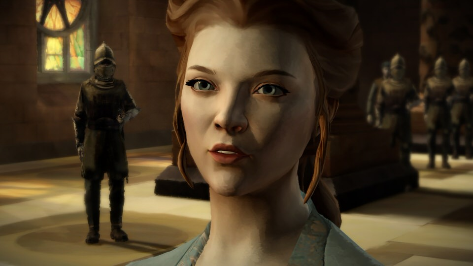 Best Xbox One Adventure Games of All Time