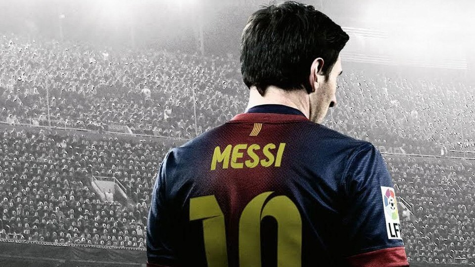 Best Xbox One Sports Games of All Time