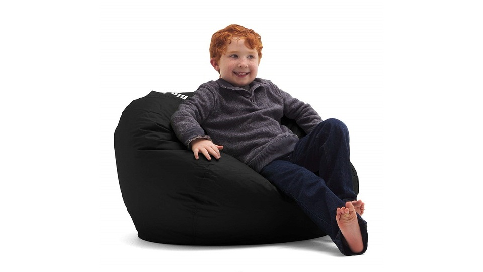 Big Joe 98-Inch Bean Bag