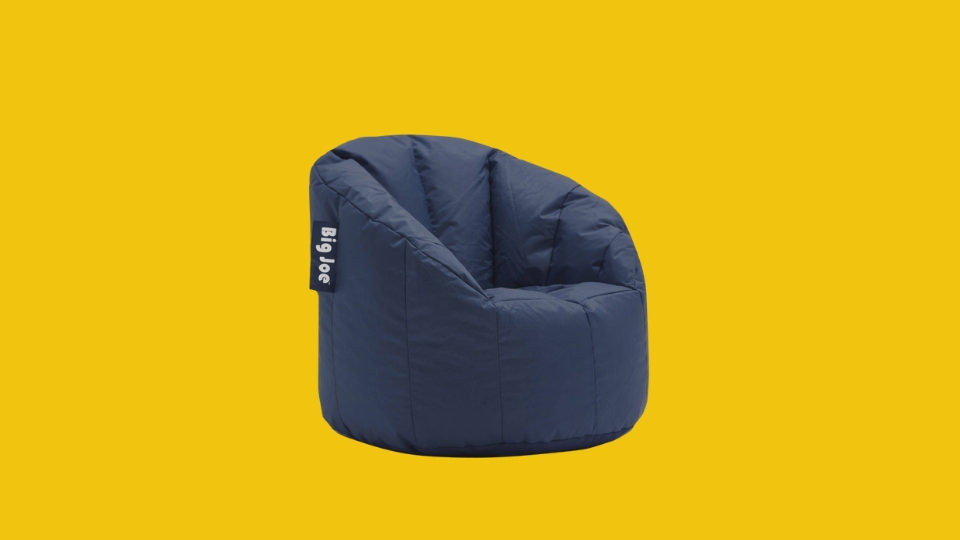 Best Bean Bag Gaming Chairs