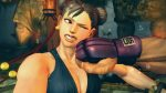 Best Xbox 360 Action Games of All Time
