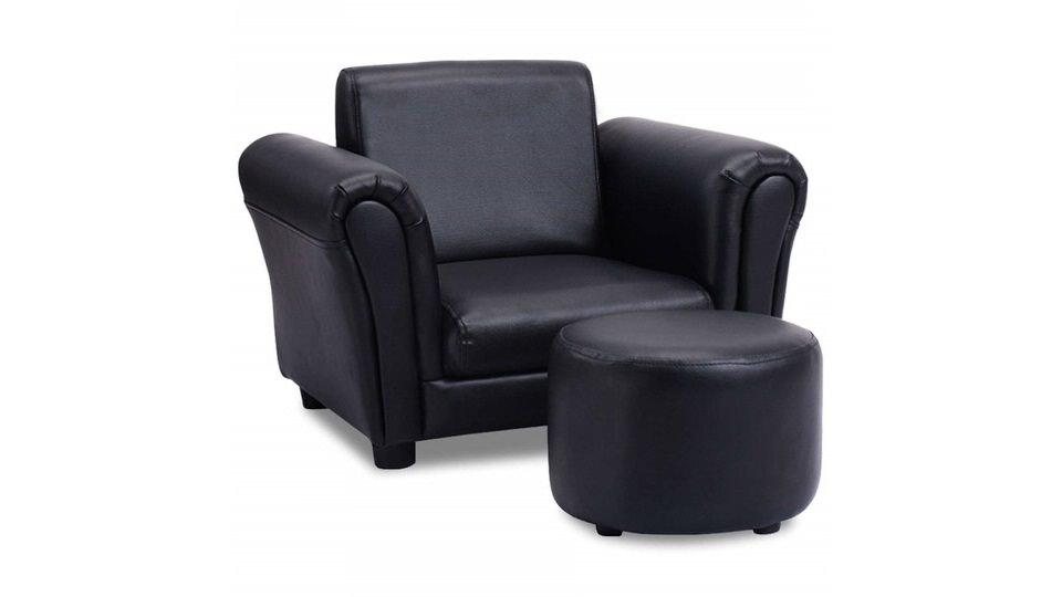 Costzon Kids Sofa