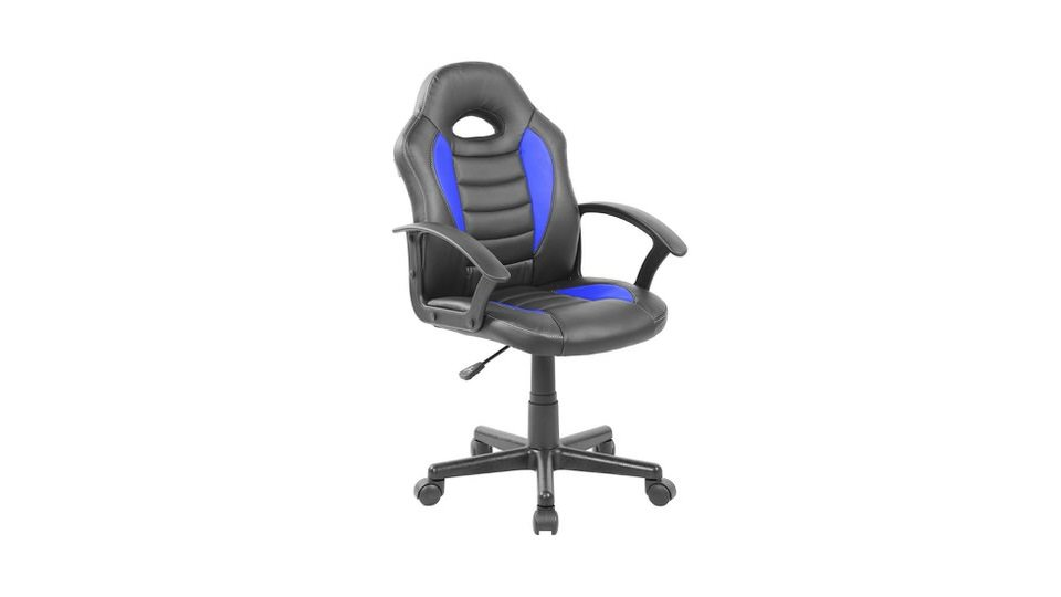 10 Best Gaming Chairs For Kids 1 Is Cheap Profanboy