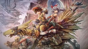 Best DS Strategy Games of All Time
