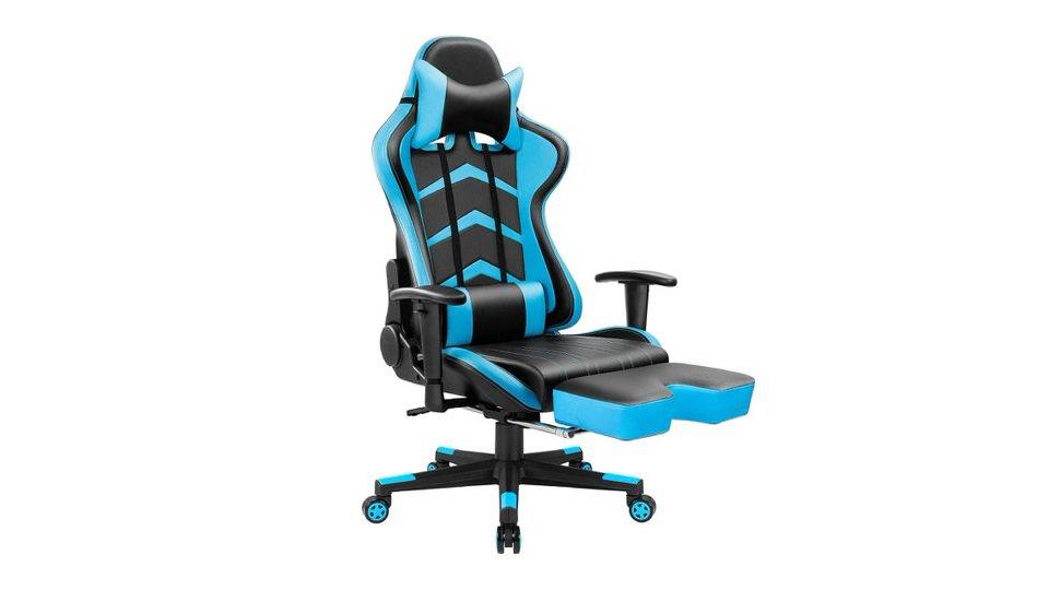 Furmax High Back Gaming Chair