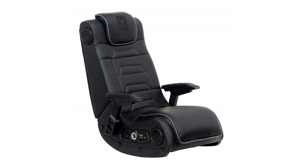 X Rocker 51259 Pro H3 4.1