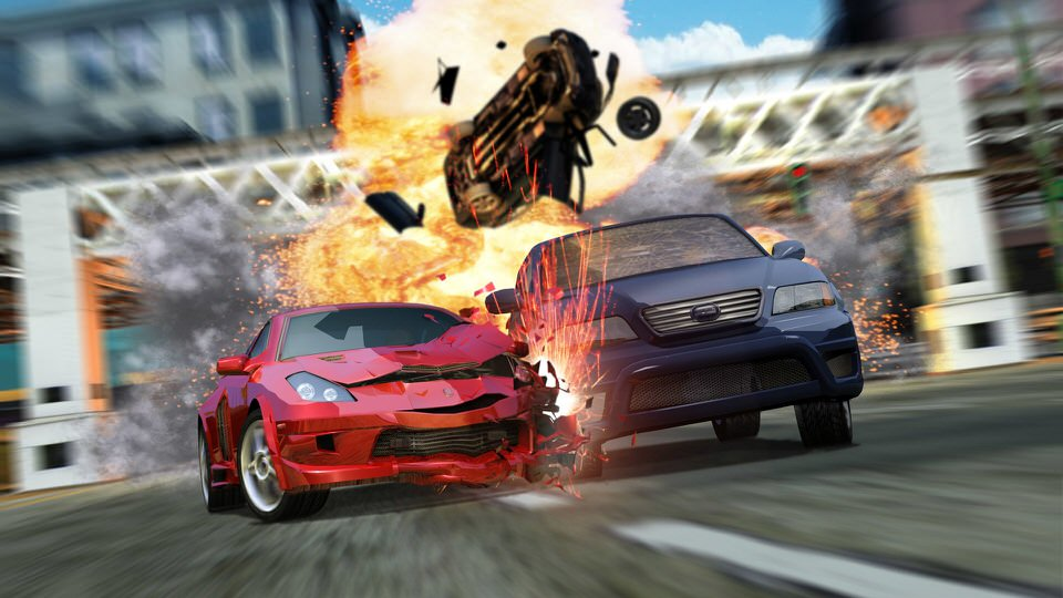 Best PS2 Racing Games of All Time