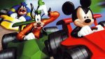 Best GBC Racing Games of All Time