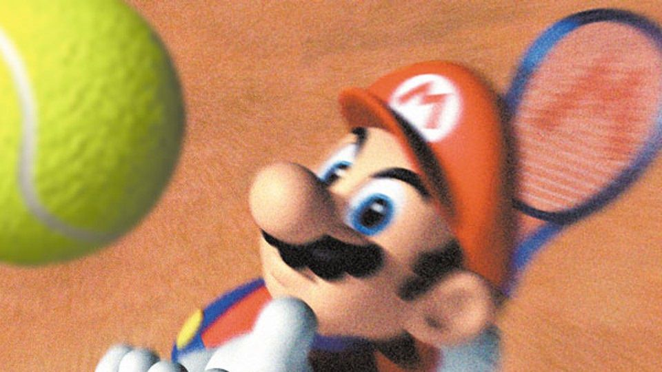 Best N64 Sports Games of All Time
