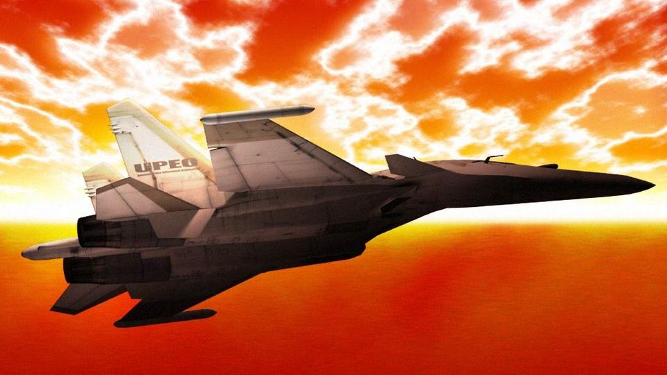 Best PS1 Flight Simulator Games of All Time