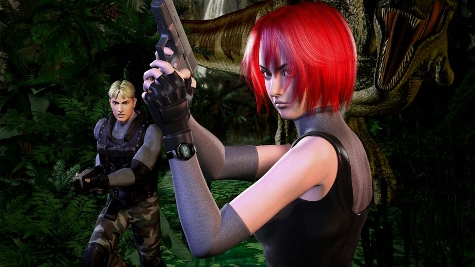Best PS1 Survival Games of All Time