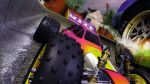 Best Dreamcast Arcade Racing Games of All Time