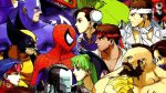 Best Dreamcast Fighting Games of All Time