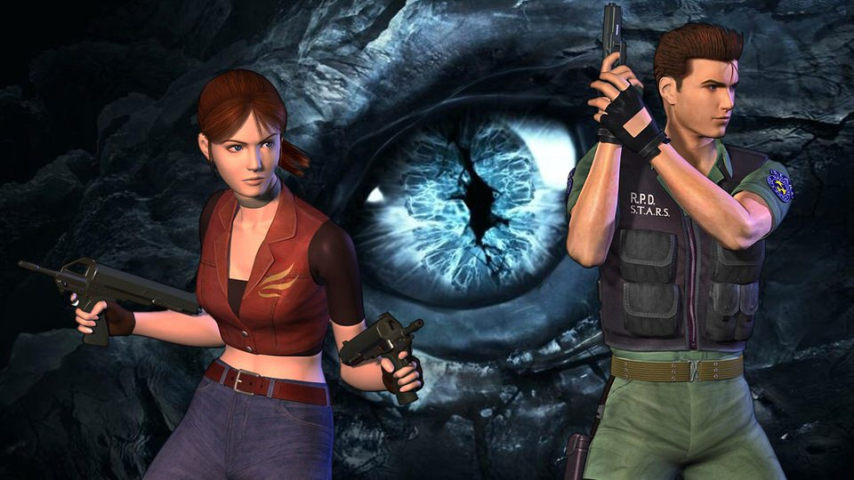 Best Dreamcast Survival Games of All Time