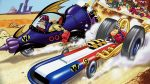 Best GBC Arcade Racing Games of All Time