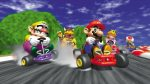 Best N64 Arcade Racing Games of All Time
