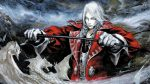 Best GBA Action RPGs of All Time