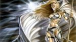 Best PS2 Action RPGs of All Time