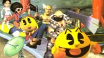 Best PS2 Party/Minigame Games of All Time