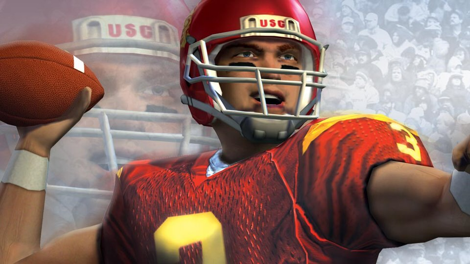 Best PS2 Team Sports Games of All Time