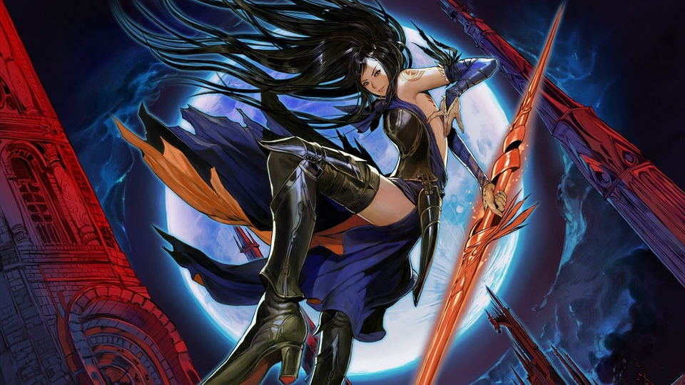 Best DS Action RPGs of All Time