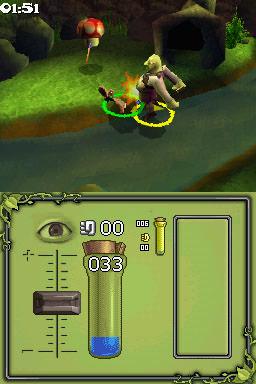 DreamWorks Shrek SuperSlam