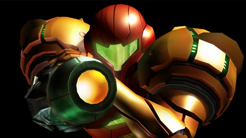 Best DS Shooter Games of All Time