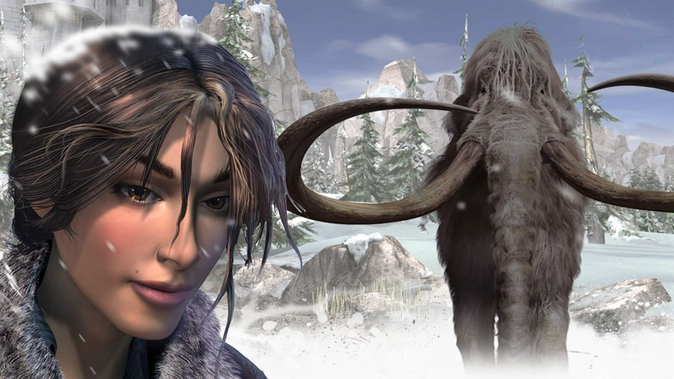 Best Xbox 3D Adventure Games of All Time