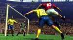 Best Xbox Team Sports Games of All Time
