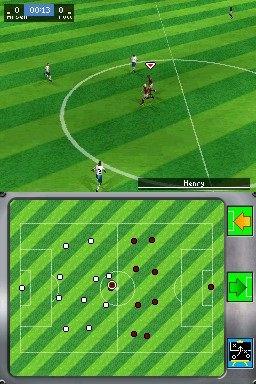 FIFA 06 Soccer