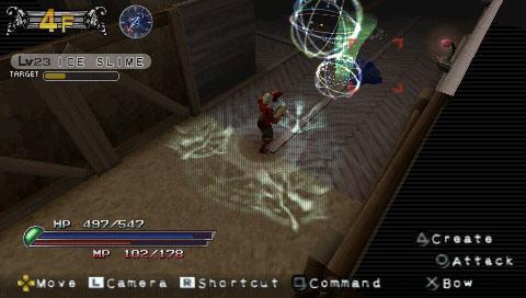 Dungeon Maker: Hunting Ground