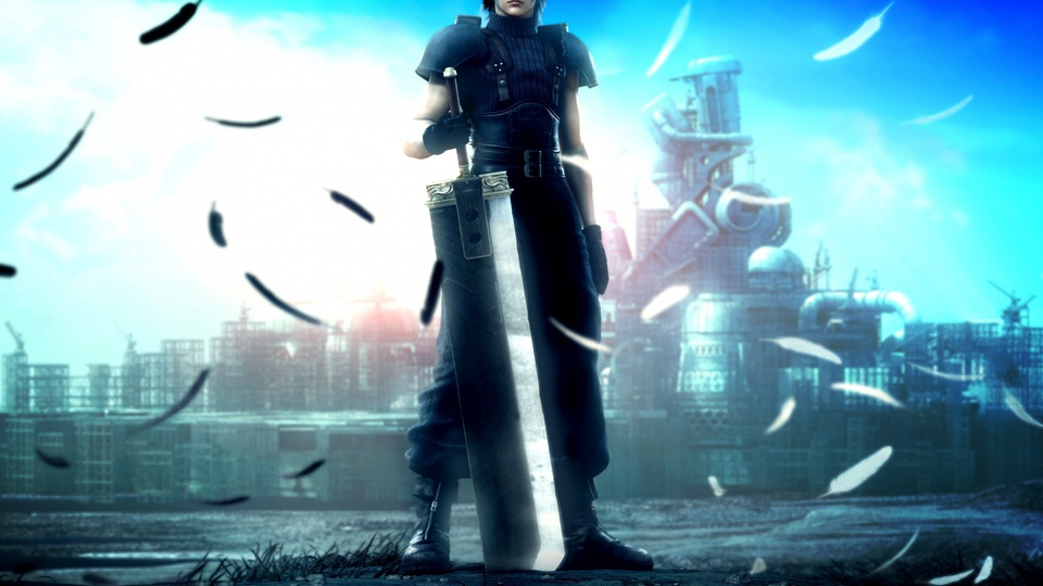 Best PSP Action RPGs of All Time