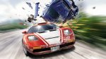 Best PSP Arcade Racing Games of All Time