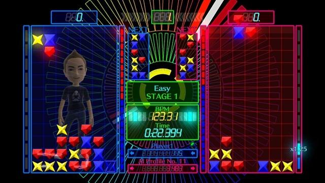 Zero D Beat Drop
