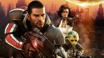 Best PS3 Action RPGs of All Time