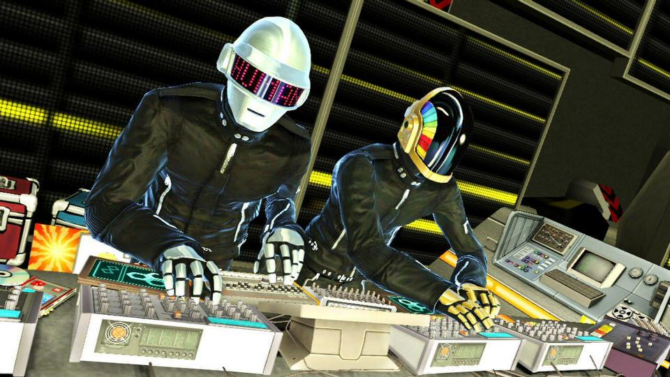Best PS3 Rhythm Games of All Time