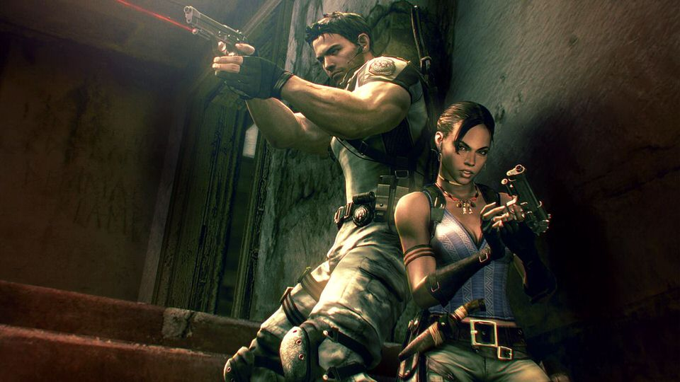 Best PS3 Survival Games of All Time
