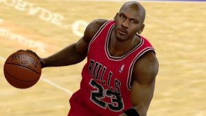 Best PS3 Team Sports Games of All Time