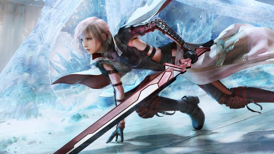Best Xbox 360 JRPGs of All Time