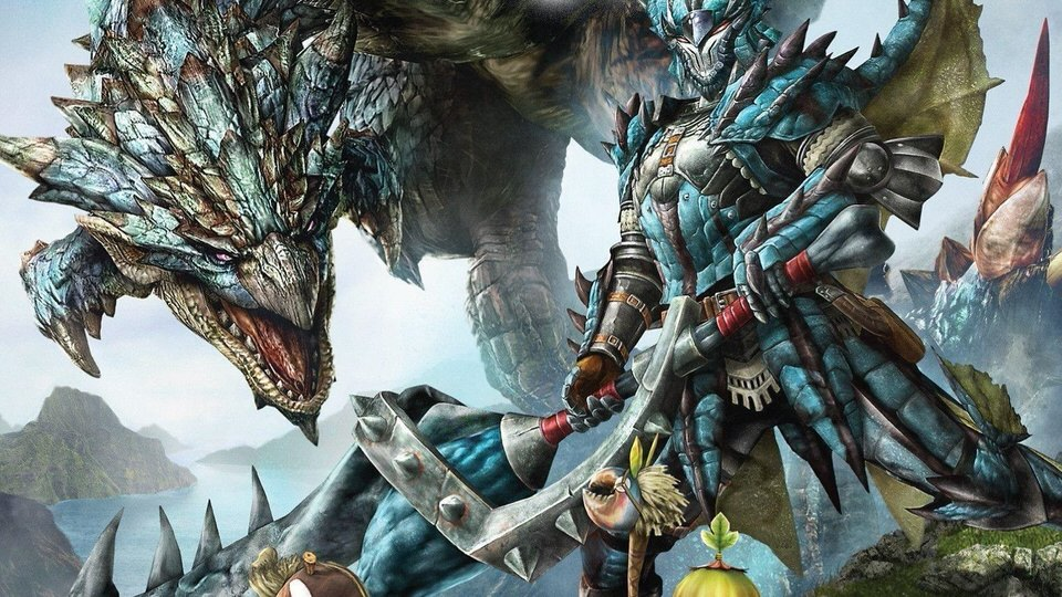 Best 3DS Action RPGs of All Time