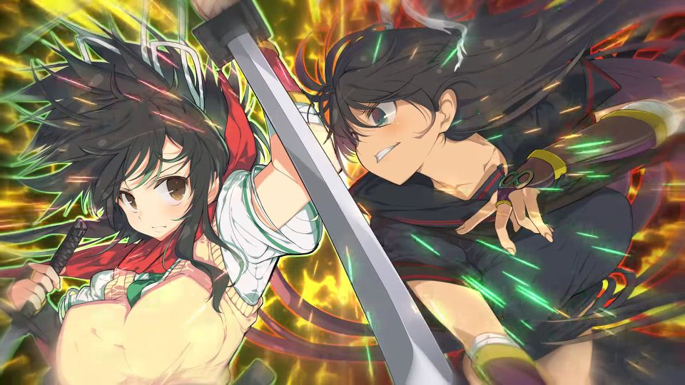 Best 3DS Beat 'Em Up Games of All Time