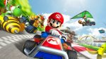 Best 3DS Racing Games of All Time