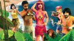 Best Wii Life Simulation Games of All Time