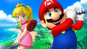Best 3DS Individual Sports Games of All Time