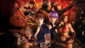Best PS Vita Fighting Games of All Time