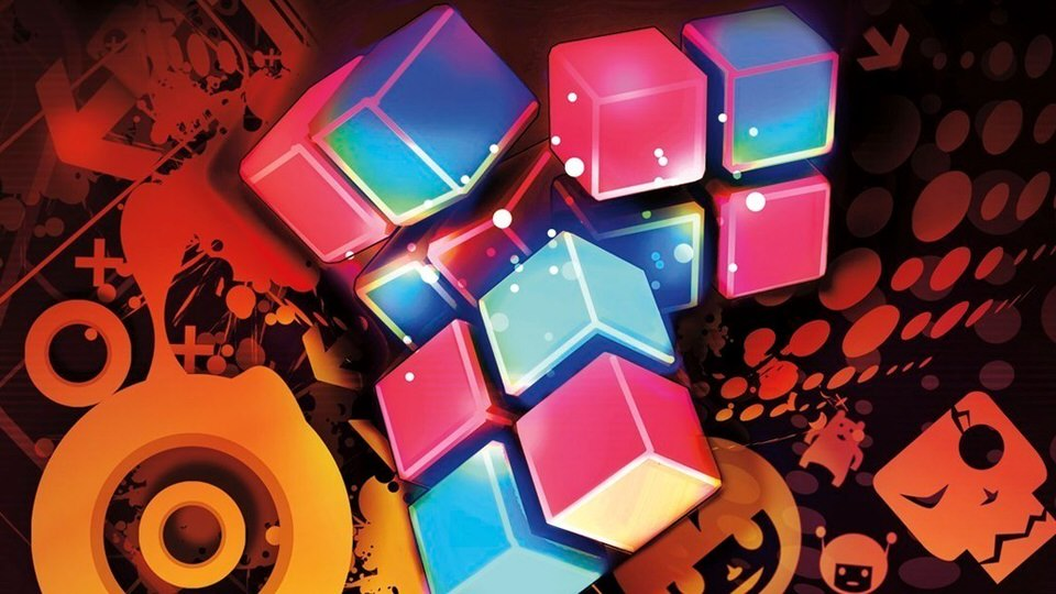 Best PS Vita Puzzle Games of All Time