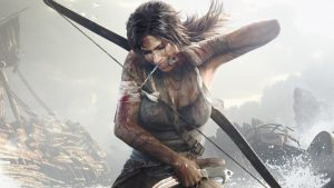 Best PS4 Linear Games of All Time