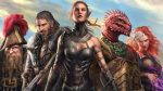 Best PS4 Western RPGs of All Time