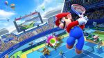 Best Wii U Sports Games of All Time