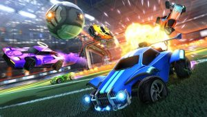 Best PS4 Team Sports Games of All Time